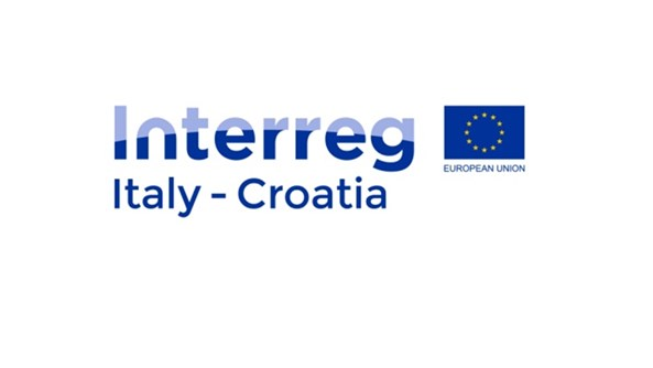 Interreg Italy-Croatia