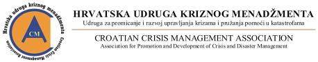 Hrvatska Udruga Kriznog Menadžmenta